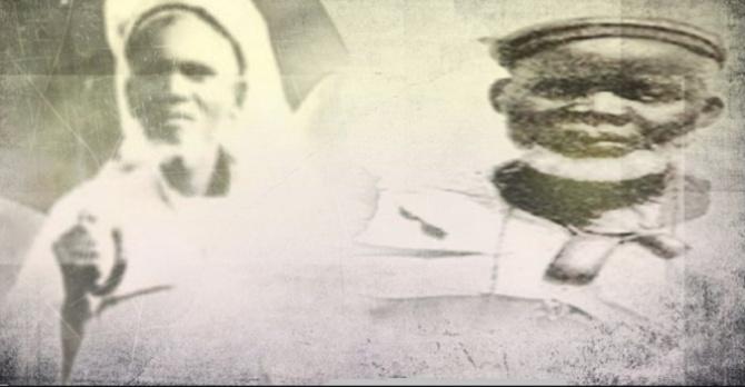 Histoire Générale du Sénégal: Le Coordonnateur Général s'explique sur l'affaire Mame Abdoulaye Niasse et El hadji Malick Sy