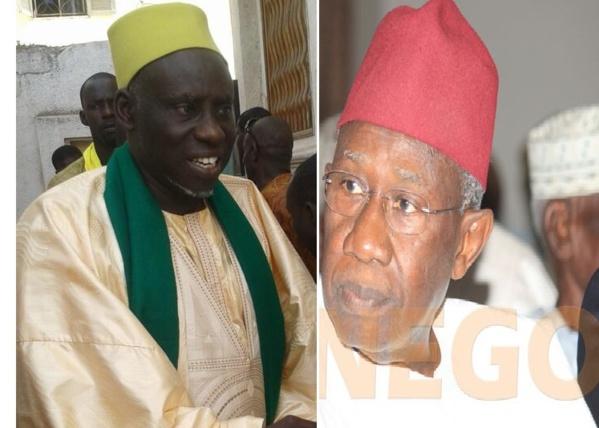 Histoire Générale du Sénégal: La famille Ndiéguène de Thiès note une « contre-vérité» sur El Hadji Amadou Sakhir Ndiéguène