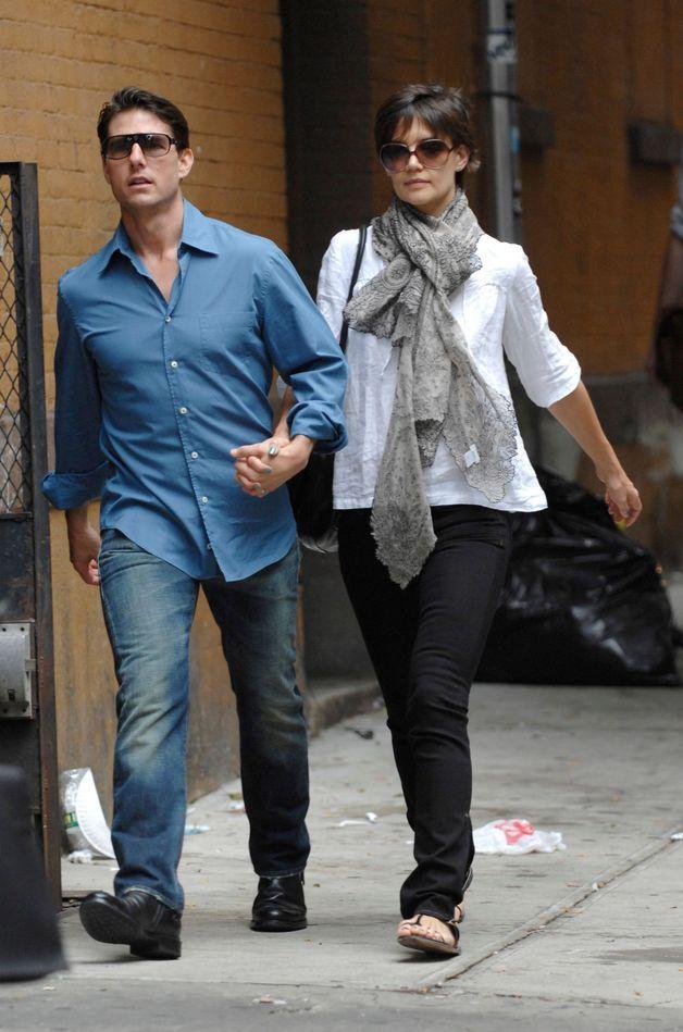 Katy Perry, Kim Kardashian, Angelina Jolie... Ces stars qui ont divorcé à un très jeune âge !