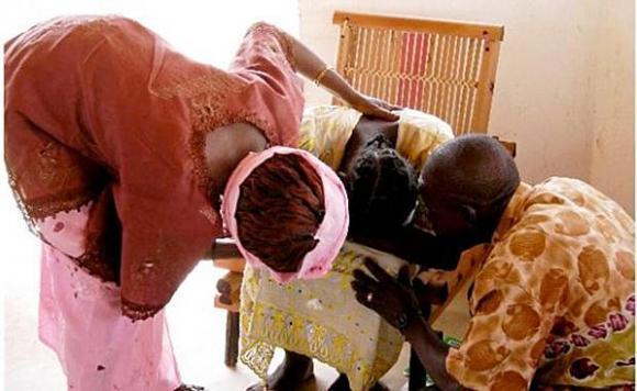 Touba: Un père de famille viole sa belle-sœur muette et prend deux ans ferme