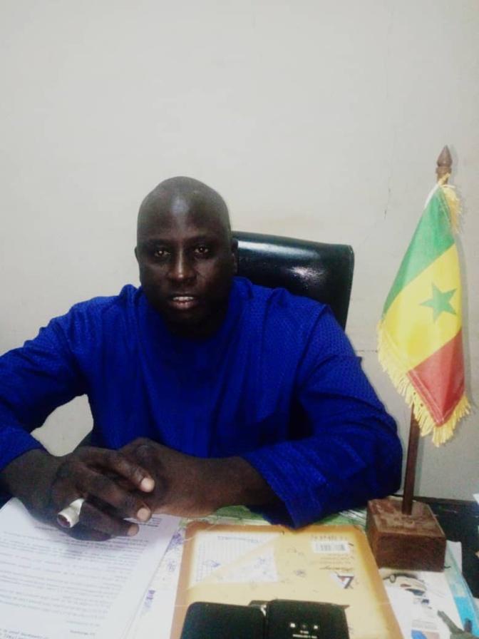 PEKESSE: Des conseillers veulent porter plainte contre le maire