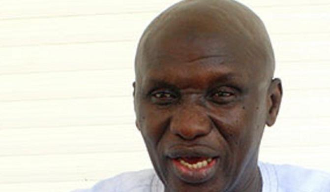 Crei: Tahibou Ndiaye sera bientôt édifié sur son sort