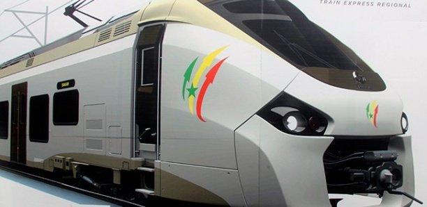 Le TER, un projet non pertinent qui noie le budget et les Rufisquois( Pape Abdourakhmane Dabo )