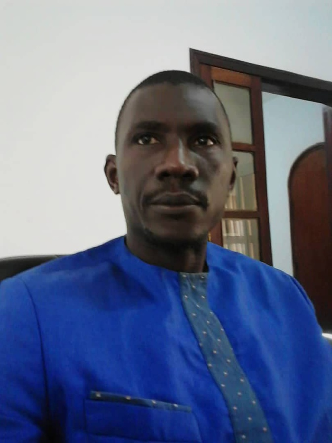 Fatick: Des responsables de l'Apr ont changé de numéros après les élections selon Biguine Guèye