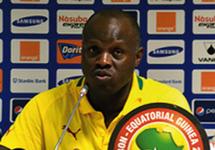 Elimination des «Lions » à la Can 2012 : Amara Traoré doit-il démissionner ?
