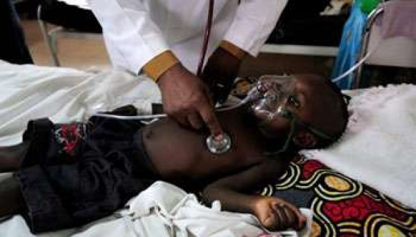 Mortalité néo-natale: Diourbel est la 2e région la plus touchée du pays