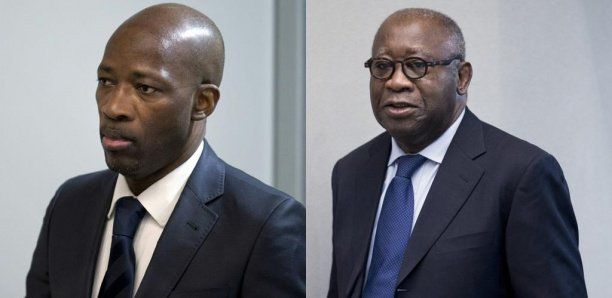 CPI- Acquittement de Gbagbo et Blé Goudé: La procureure fait appel