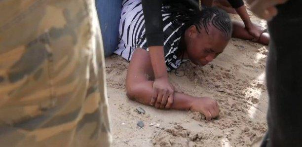Vidéo – Îles de la Madeleine: Les familles des victimes inconsolables
