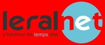 Pourquoi Leral.net ne marchait pas ?