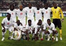 [Opinion] Lettre ouverte aux ennemis de l'équipe nationale du Sénégal: les Lions ont été maraboutés