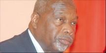 AUDIO: AMATH DANSOKHO : «Les 5 Sages sont des corrompus»
