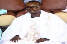Serigne Modou Mbacké dément Serigne Basse Abdou Khadre