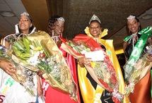 Miss Sénégal 2012 : Pas de ministres à la cérémonie!