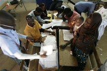 PRÉSIDENTIELLE DU 26 FÉVRIER:250 MAGISTRATS DÉPLOYÉS, 11.904 BUREAUX DE VOTE DONT 2.149 À DAKAR