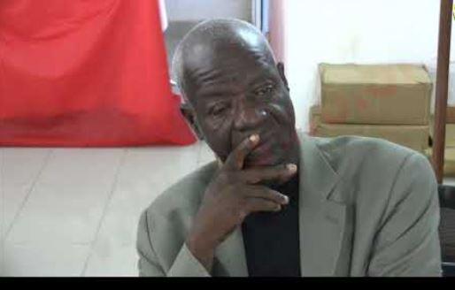 Joal : Le maire invite les pêcheurs à respecter les alertes météo