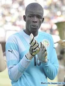 Bizarreries d'une élimination : les « Xons » de Khadim Ndiaye favorables à l'équipe adverse