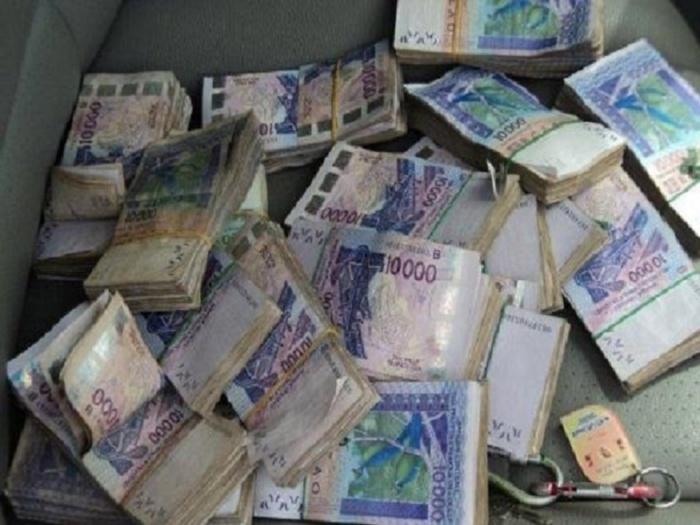 Situation économique du Sénégal: