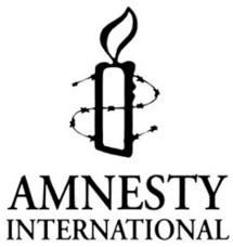 Après les violences d'hier, les organisations de défense des droits de l'homme  exigent la mise en place sans délai d'une commission d'enquête indépendante et impartiale
