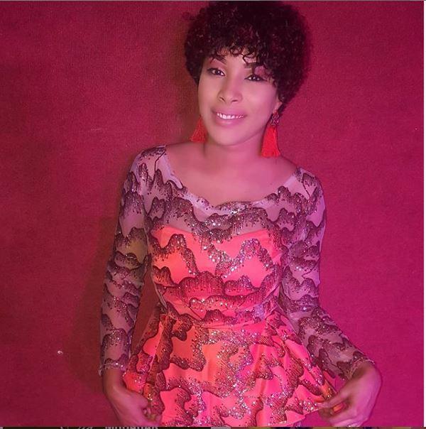 Décryptage du style de Chadia alias, Miss Poulo en photos. …