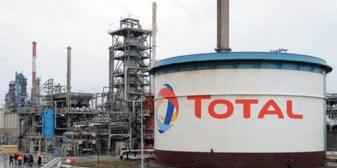 Rufisque Offshore Profond: Pas une goutte de pétrole trouvée par Total dans le bloc cédé par Franck Timis