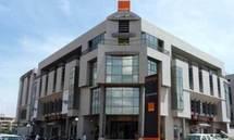 SONATEL-ETAT : Un Rapport de la Banque mondiale confirme la vente des actions