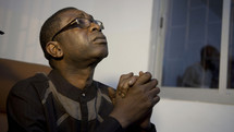 Promesses non tenues du patron de Fekké ma ci Bolé : La famille de feu Ndiaga Mbaye râle contre Youssou Ndour