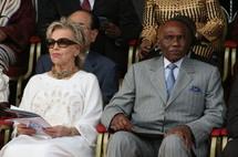 Troisième mandat de Wade: Un danger pour la République et la démocratie sénégalaise