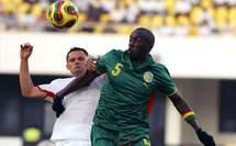 Can  2012 / Les 5 raisons de l'élimination du Sénégal
