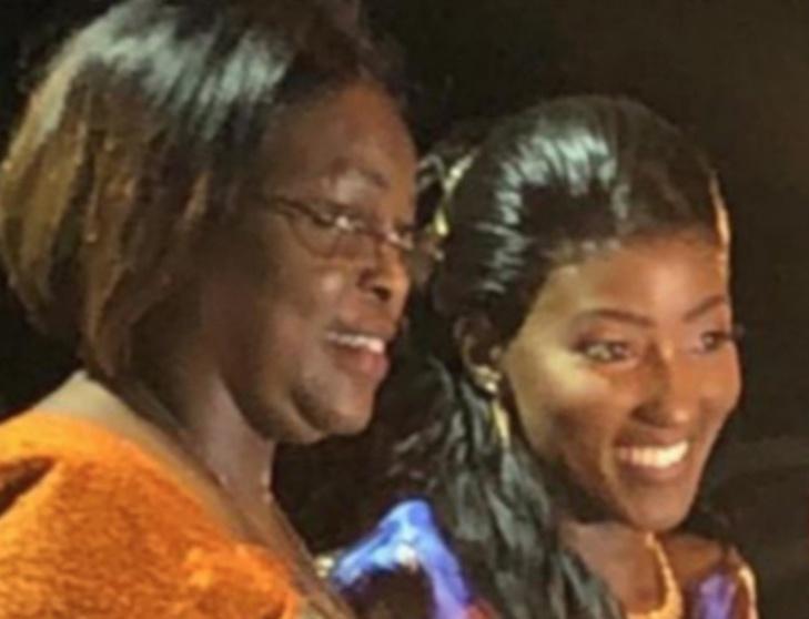 Carnet rose: Le fils de Macky Sall, Amadou, s'est marié