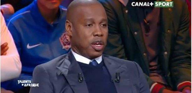 Égypte: Mady Touré débarqué de son avion manu militari et auditionné par la police