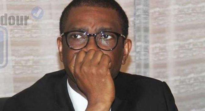Réaction surprenante de Youssou Ndour sur la libération de Khalifa Sall