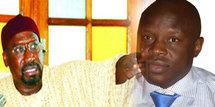 Limogeage d'Amara Traoré, indemnité a lui payer, remplacement par Aliou Cissé et Ferdinand Coly: Abdoulaye Makhtar Diop sort de sa réserve