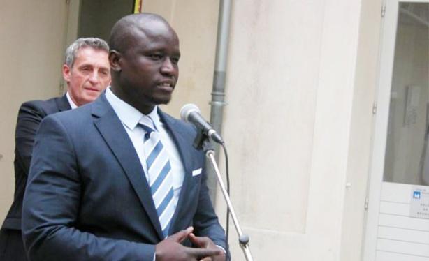Nomination à l'Anpej: l'ancien Consul Tamsir Faye réhabilité