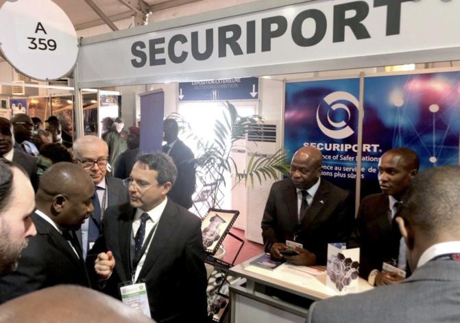 Sénégal: Chassé au Bénin, SECURIPORT mène la bamboula et la guillotine à l'aéroport Blaise Diagne. ENQUÊTE EXCLUSIVE