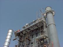 Trafic de carburant à la centrale Gti: Deux agents de sécurité déférés