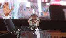 Présidentielle du 26 Fév: Macky Sall compte battre Wade jusque dans les urnes