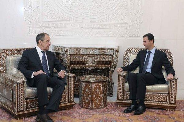 Syrie : quelles pistes pour une sortie de crise ?