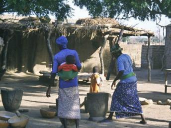Mali : La classe politique privilégie le dialogue pour régler la crise