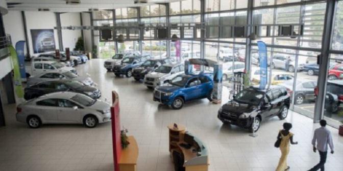 SenIran Auto à Thiès : Un scandale à 59 milliards Fcfa secoue l'entreprise