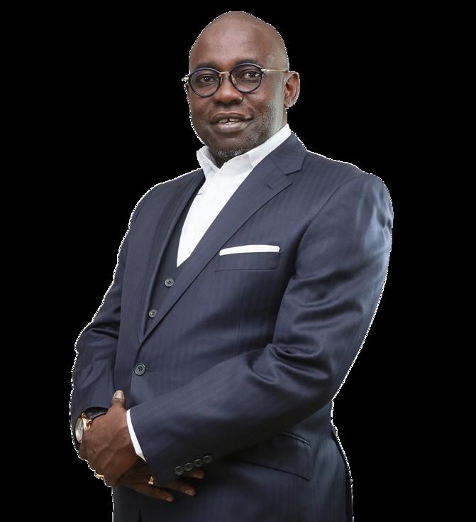 Merci Excellences Messieurs les Présidents : Pour un Sénégal Meilleur, par Samuel A. SARR