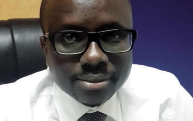 Grâce à Khalifa Sall : Le Bâtonnier se saisit de l'affaire et va entendre tous les concernés