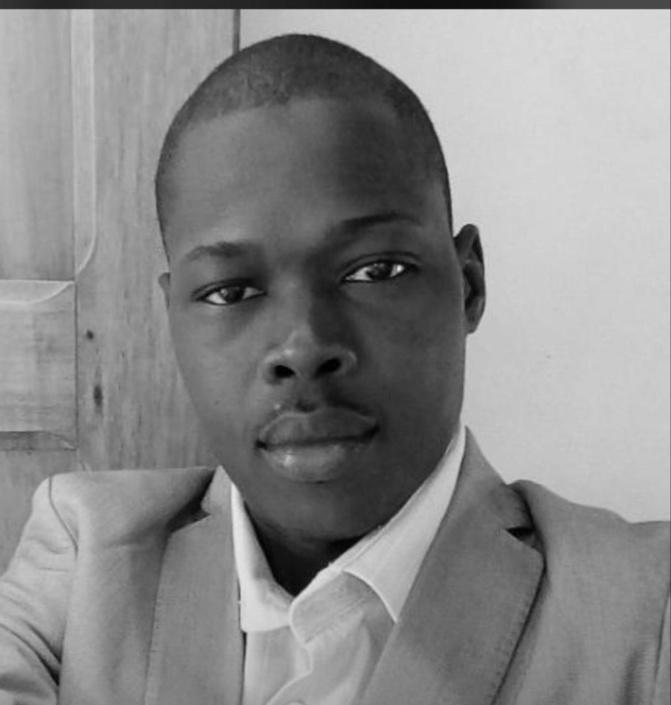 Nécrologie - l'APR de Mbour en deuil: Badara WADE membre de la COJER est décédé