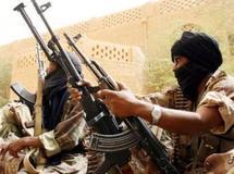 Mali : les rebelles du MNLA contrôlent une localité dans le Nord