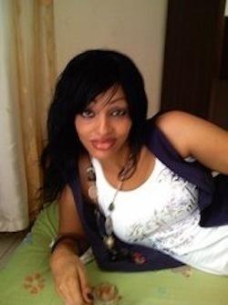 Voici Fatima Sow, la nouvelle épouse de Bouba Ndour