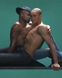 Afrique du Sud: Le Cap veut sa place au soleil sur la carte du tourisme gay