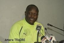 Remplacement d'Amara Traoré : Plusieurs noms circulent