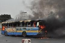 Violences au Sénégal : Les ressortissants marocains peu inquiets mais vigilants