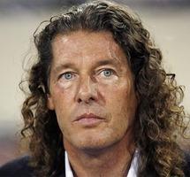 """Bruno Metsu toujours intéressé par le poste de sélectionneur des """"Lions"""""""