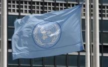 Finale de la Can: L'Onu soutient la Côte d'Ivoire