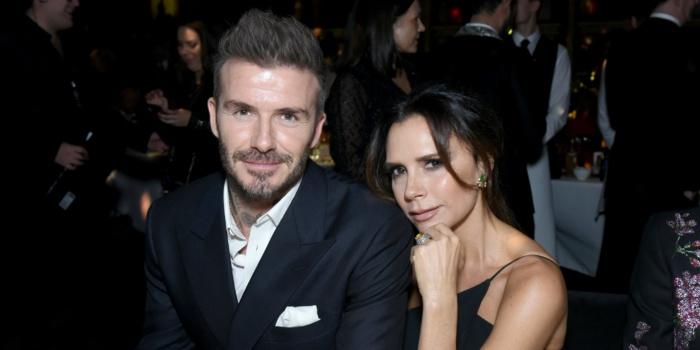 Victoria Beckham: Ces deux mauvaises nouvelles qui frappent son business